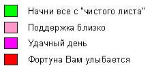 2013-09-23_222822
