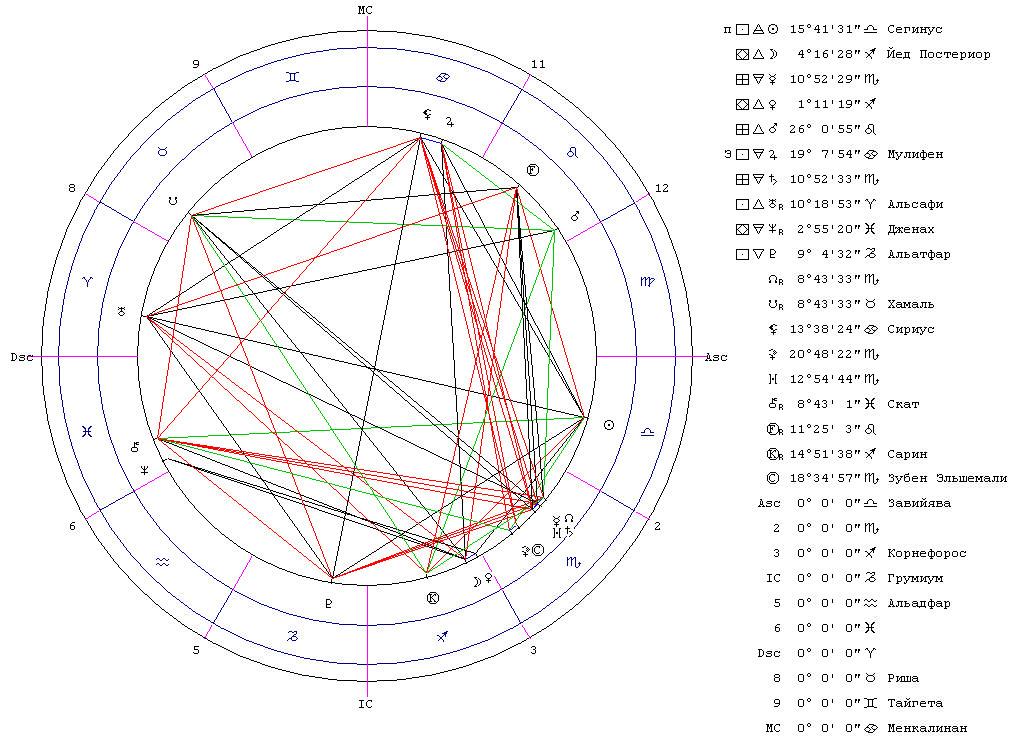 2013-10-08_084153