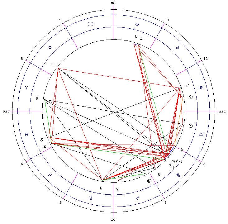 2013-11-01_213751