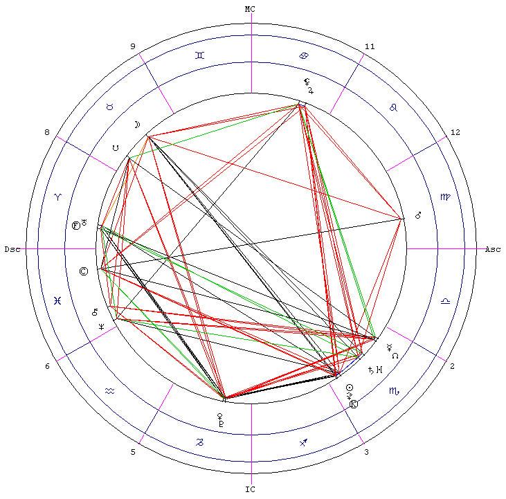 2013-11-17_190917