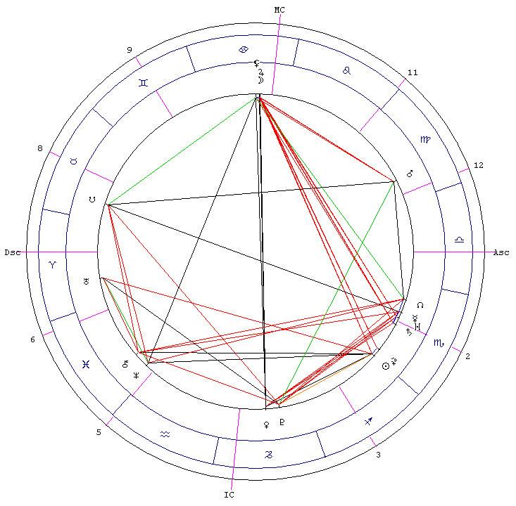 2013-11-23_090216