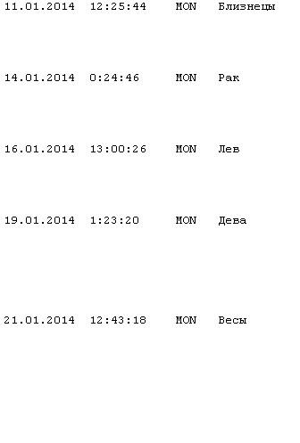 2014-01-11_094910