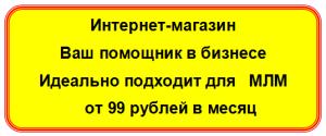 2017-06-11_100315